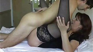 Horny Mother Fuckes With Her Friends Son - XVIDEOS.COM.FLV