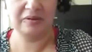 Taboo homemade east europe mother