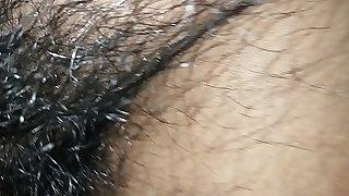 Public jerking naked openly skype rsrahul007, raazt222AtGmail