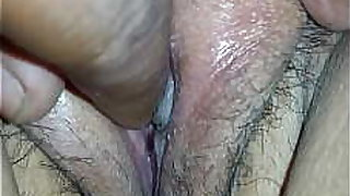 s. moms pink pussy2