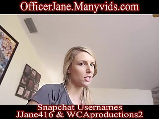 Sensual Massage From My Friends Hot Mom Part 3 Joslyn Jane