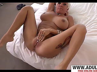 Most Good mom maggie riding dick sexy sexy bud
