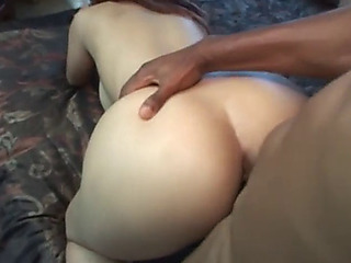 Helen cielo sexy juicy and hot