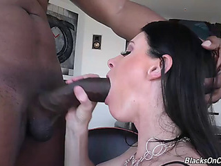 Dark on india summer