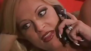 Stepmom whore - Mommy needs your dick son