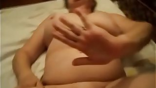 Russian hot Woman Boy POV real fuck Couple Cumshot Creampie Web mom son orgasm