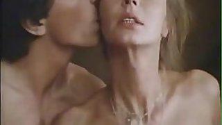 MY GOD MOM is the SEX GODDESS .MP4