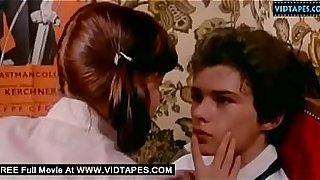 VIDTAPES.COM - stepsister give blowjob to stepbrother