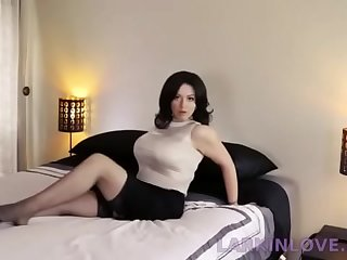 Anya fia sex